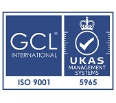 global-group9001