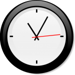 Out of Hours (Weekends and outside of 9-5 Weekdays)